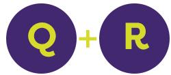 QA-purple-fra