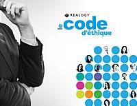 download-code-fra