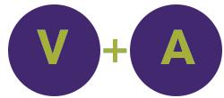 QA-purple-dutch