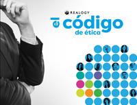 download-code-esp