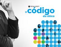 download-code-por