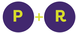 QA-purple-esp
